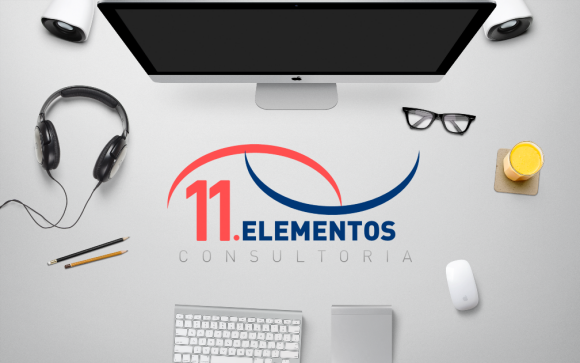 11 Elementos