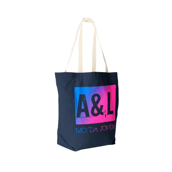 A&L Moda Jovem