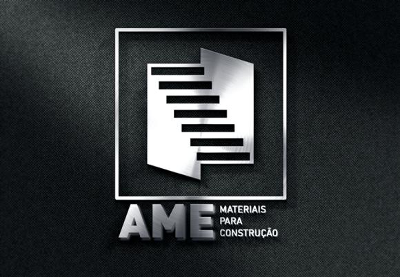AME Materiais para Construção