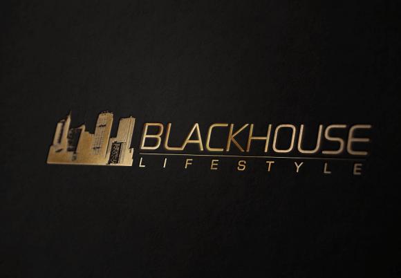 BlackHouse Imóveis