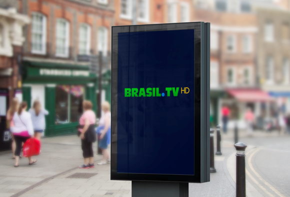 Brasil TV HD